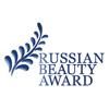 Наш партнер ИК http://www.beauty-award.com/