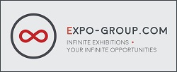 Our partner All 2020 http://expo-group.com/