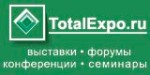 Our partner Огород http://www.totalexpo.ru/