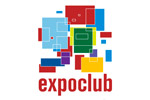 Наш партнёр All https://expoclub.ru