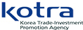 Our partner KOTRA