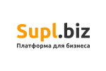Наш партнер All 2020 https://supl.biz/