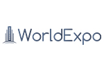 Наш партнер All 2020 WorldExpo