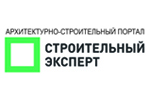 Наш партнер БСН http://www.ard-center.ru/home/publ/